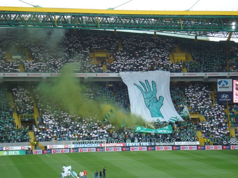 Ultras Pictures 7504410