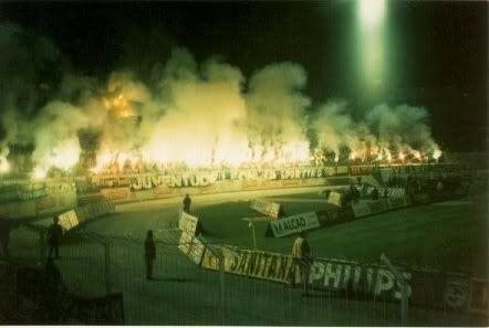 Ultras Pictures JuventudeLeonina003