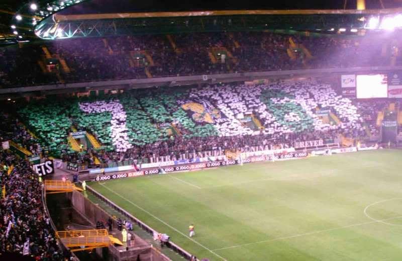 Ultras Pictures JuventudeLeonina004