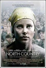 trabalho - Urgente: filme sobre imprevistos no trabalho Cine7_poster_northcountry