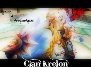 Clan Screen Shot Contest 2010-07-2801-49-24
