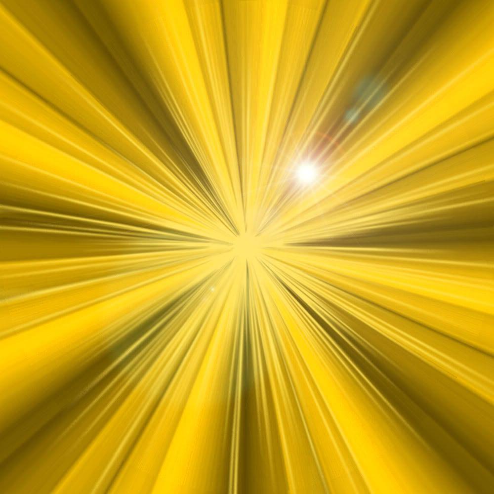 peternakan unta sha~di~ah - Page 2 Gold_burst