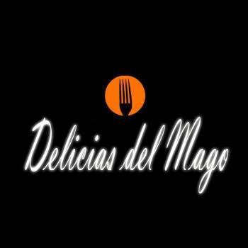 Restaurante Delicias del Mago Deliciasdelmago