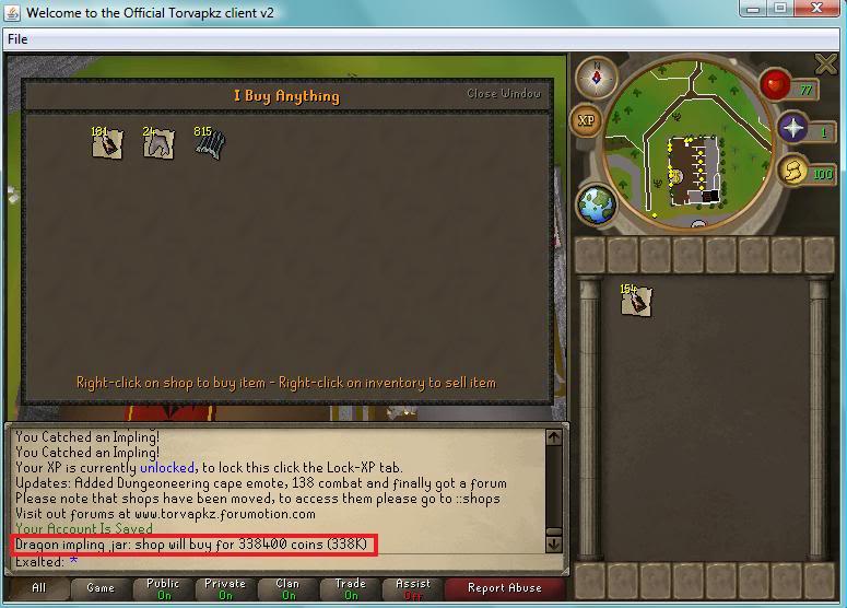 99 Hunter Guide Priceeach