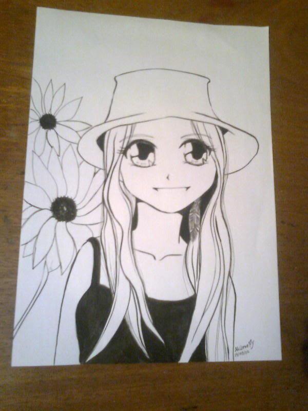 Desenhos da Miashi Imagem0479