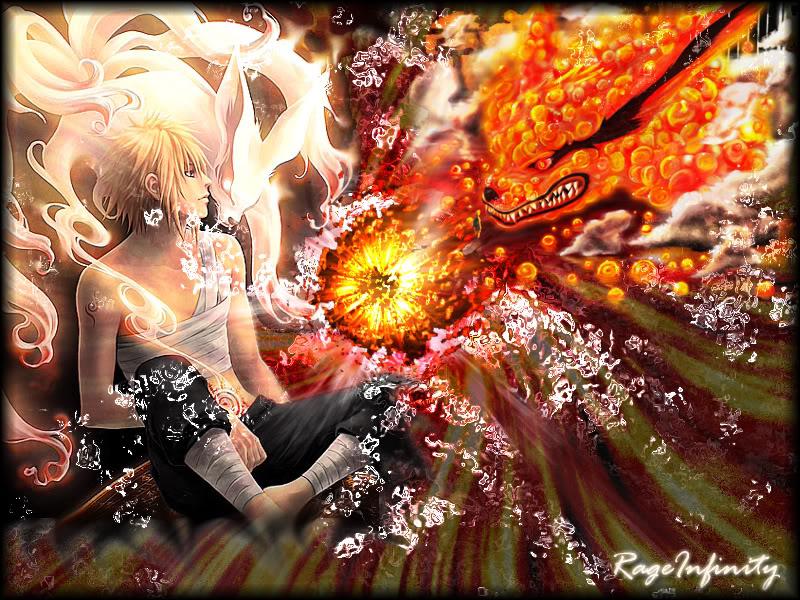 pics i like Naruto_wallpaper
