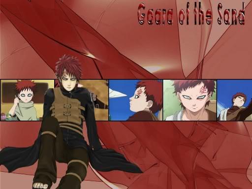 صور ناروتو واصدقائه .... Naruto-01