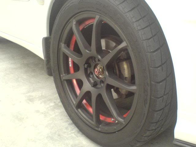 POH HENG TYRES ENQUIRY - Page 6 WedsportSA702