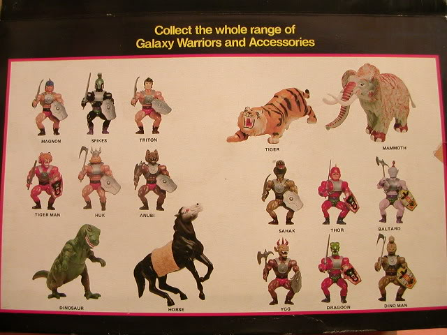 Galaxy Warriors & gammes similaires Galaxy_warriors