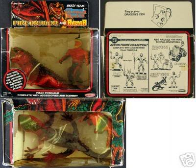 Lost World of the Warlord/Warrior Beast/Pirates of the galax Warriorbeasts-ramar-fire-dragon3