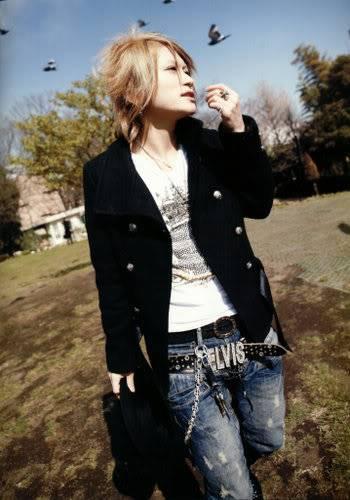 Fotos  de Mikusuke~ ♥ AnCafeMiku29