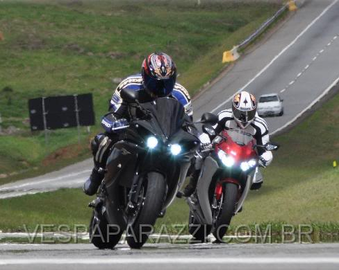 TROQUEI DE MOTO - CBR 1000RR  0239Page001