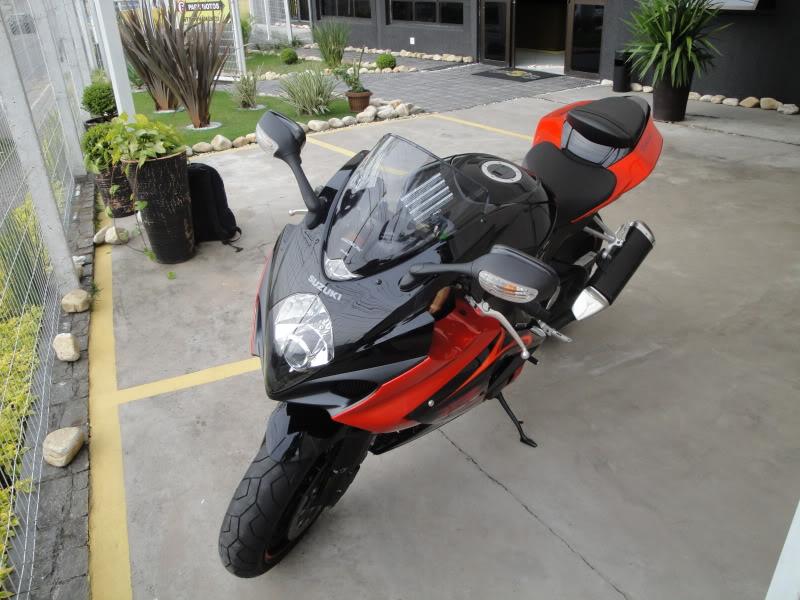 Apresentando meu UP, SRAD 1000 2008 DSC00486