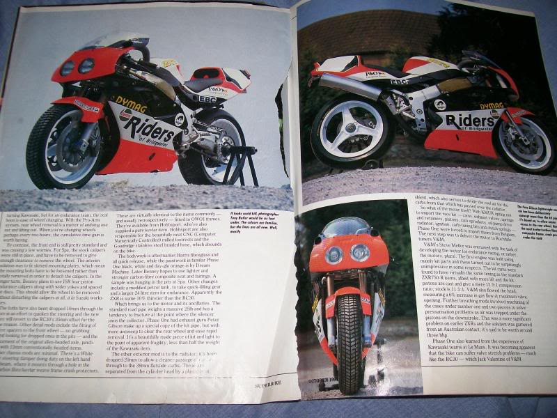 Kawasaki ZXR 750 - Page 6 100_2244