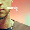 Avatars ! Mat07_mali_marie