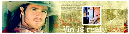 Fanart Général - Page 33 Vinbann_002_r1_c1
