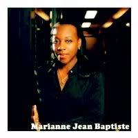 Marianne Jean-Baptiste - Page 3 MarianneJeanBaptiste_r1_c1