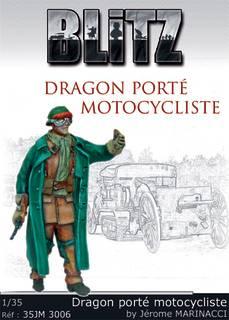 blitz - Nouveautés Blitz - Page 2 3006tiquettedragon