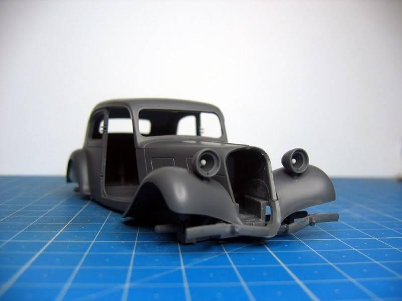 Citroën Traction Légère (Tamiya 1/35) IMG_3128