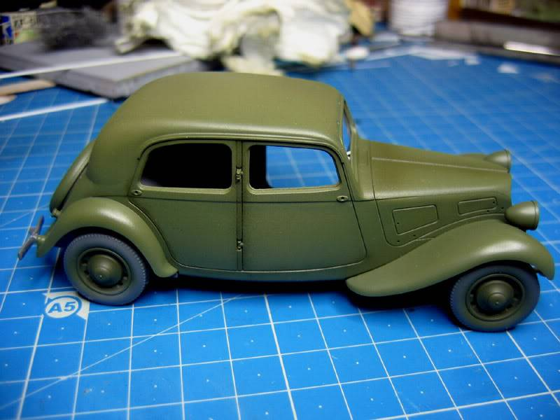 Citroën Traction Légère (Tamiya 1/35) Traction11BL-Tam-078