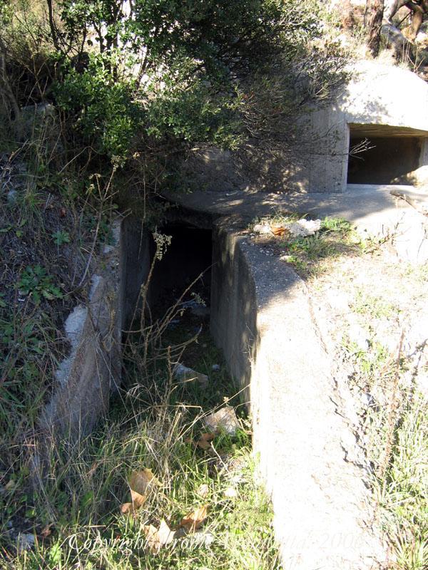 Chateau de Ners (Allauch 13) TobroukCouvert2-004bcopie