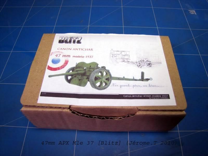 47mm APX Mle 37 (Blitz 1/35) 47mmAPXMle37Blitz-001