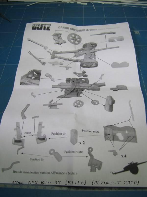 47mm APX Mle 37 (Blitz 1/35) 47mmAPXMle37Blitz-002