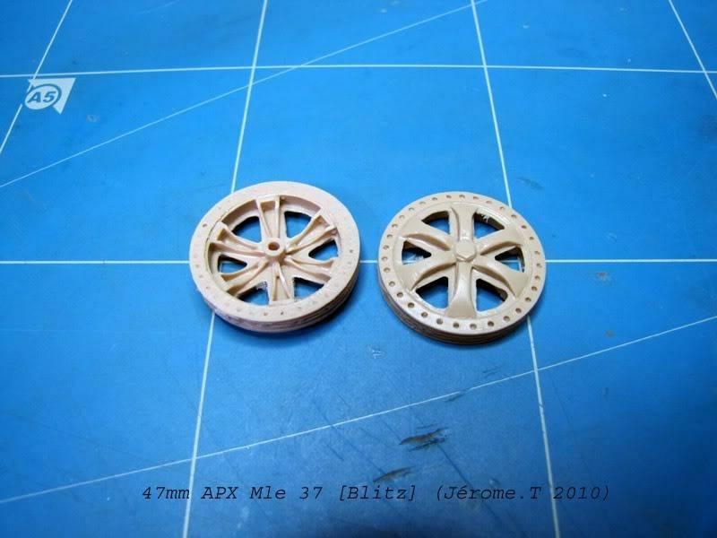 47mm APX Mle 37 (Blitz 1/35) 47mmAPXMle37Blitz-003