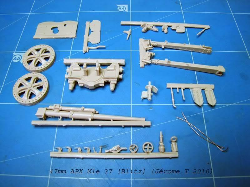 47mm APX Mle 37 (Blitz 1/35) 47mmAPXMle37Blitz-004