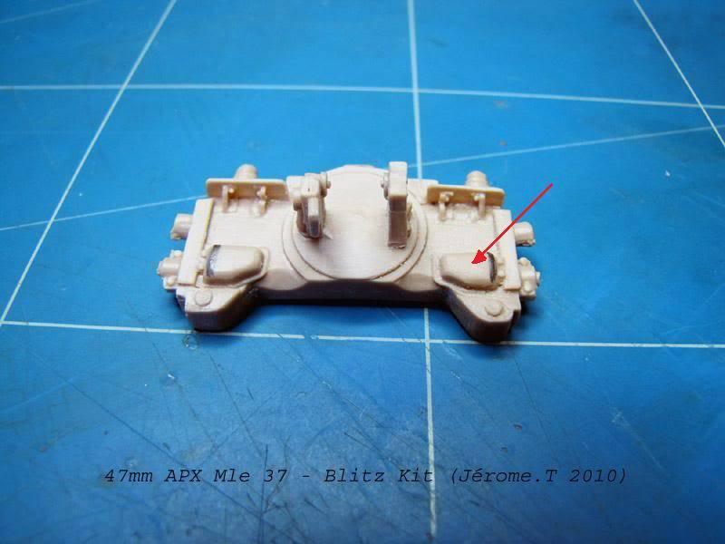 47mm APX Mle 37 (Blitz 1/35) 47mmAPXMle37Blitz-005-Copie