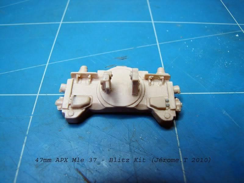 47mm APX Mle 37 (Blitz 1/35) 47mmAPXMle37Blitz-007-Copie