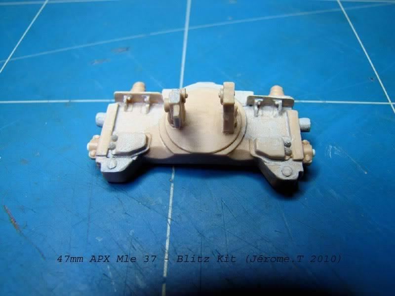 47mm APX Mle 37 (Blitz 1/35) 47mmAPXMle37Blitz-008-Copie