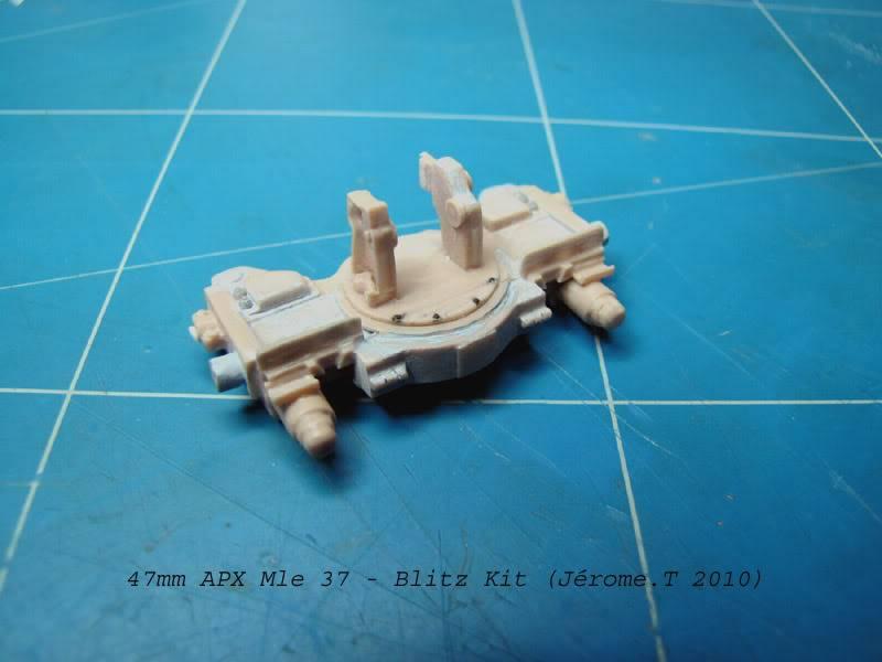 47mm APX Mle 37 (Blitz 1/35) 47mmAPXMle37Blitz-009-Copie