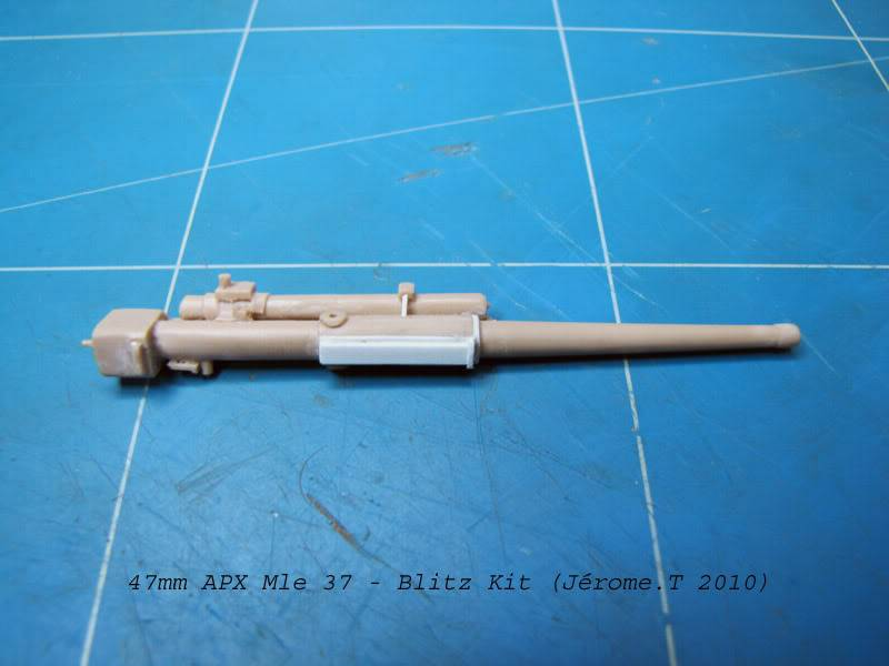 47mm APX Mle 37 (Blitz 1/35) 47mmAPXMle37Blitz-011-Copie