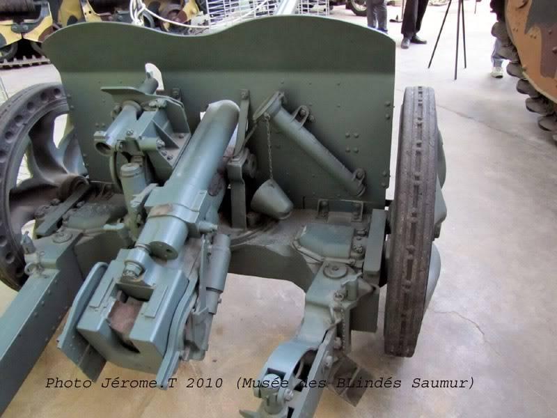 47mm APX Mle 37 (Blitz 1/35) 47mmSAMle193701-05