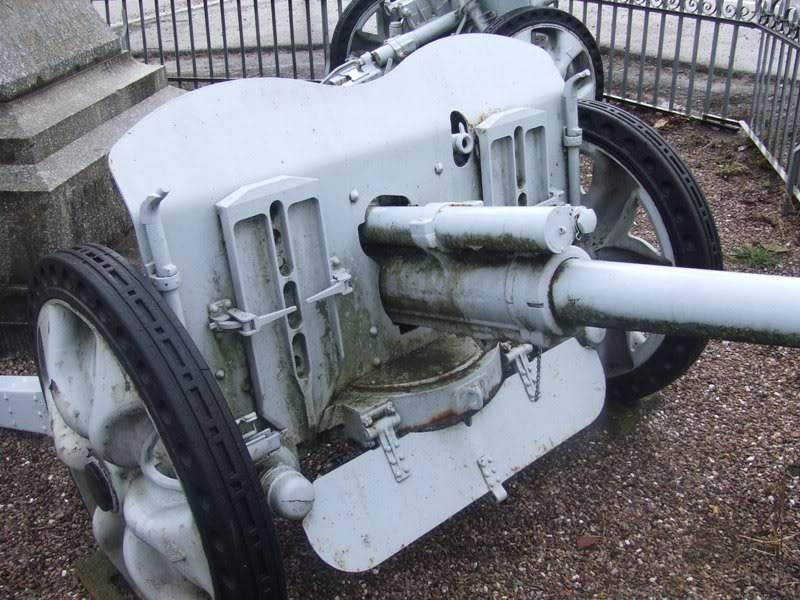 47mm APX Mle 37 (Blitz 1/35) 47mmSAMle193702-06