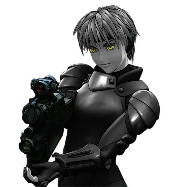 Kisa Rikuya 04-2