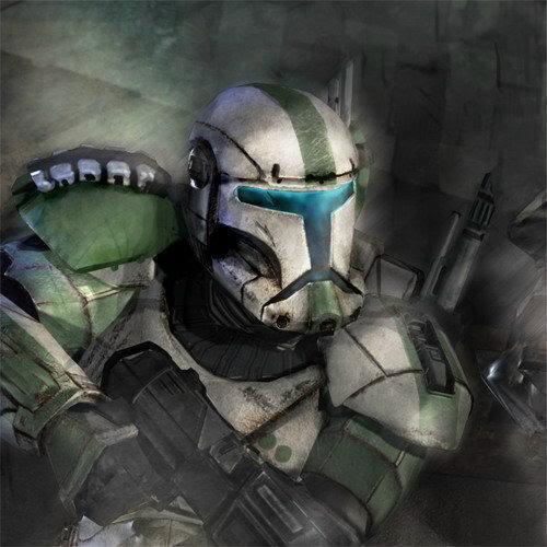 Zeta Squad 230826-fixer_40_super