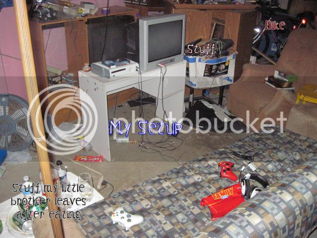 Battle Stations IMG_0336copy