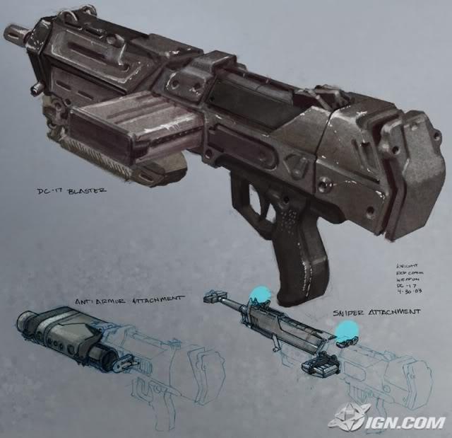 Zeta Squad Star-wars-republic-commando-20040714062419910_640w