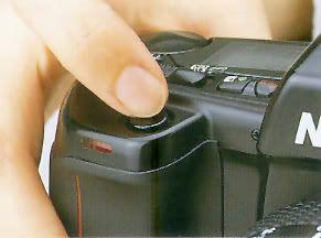 hướng dẫn chụp ảnh căn bản chi tiết 0208