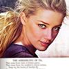Rosalie Hale Amber_007