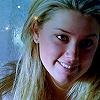 Rosalie Hale Amber_024
