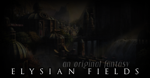 Elysian Fields [LB] Ad2012