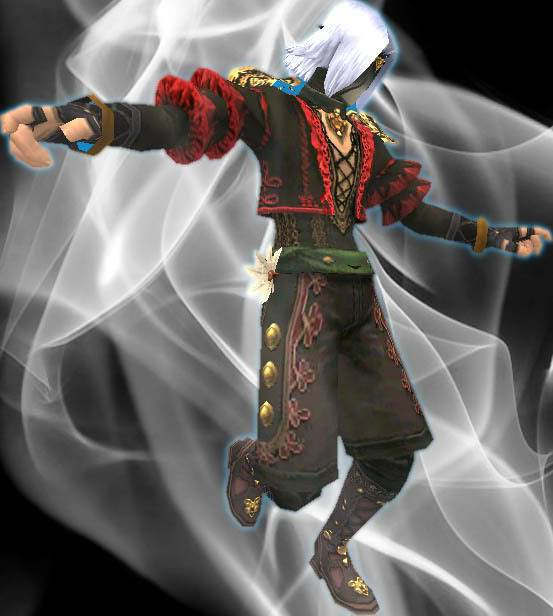 Mafia Game 26; The Crystal War, 7th Day - Page 18 DancerHaidate