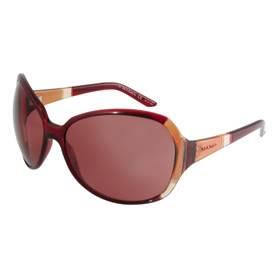 Naočale-sunčane i dioptrijske Borse-camillo_pe08_zoomlmaxco