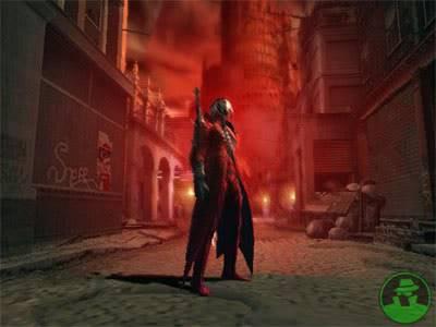 Cual Es Tu Personaje Favorito???!!! Devil-may-cry-3-20040925102036152