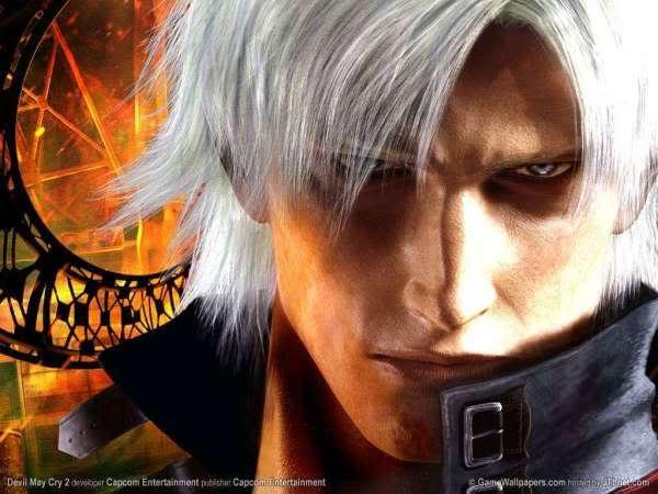 Cual Es Tu Personaje Favorito???!!! Wallpaper_devil_may_cry_2_02_1024