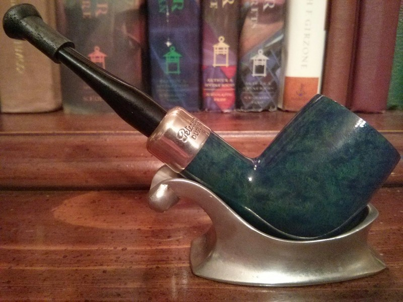 Pipe Collection (picture heavy) IMG_20150605_1939032_zps4dptmerz