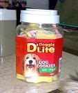 Dog Related Product Price Comparison Dlite